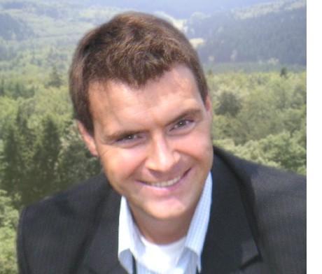 Patrick Kurth