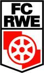 Rot-Weiß Erfurt in der 2. Bundesliga
