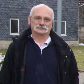 Eckhard Linke -