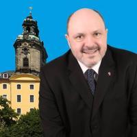 Jörg Reichl