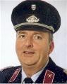 Ulrich Klotz