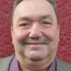 Lutz Meier -