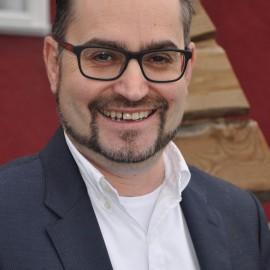 Sven Fritsche -