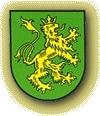 Wappen Rudolstadt