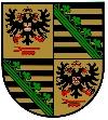 Wappen Landkreis