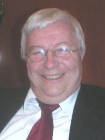 LFA-Leiter von Schlotheim