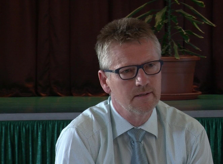 Dr. Ing. Ralf Pieterwas