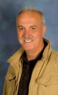Peter Fräbel -