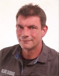 Jens Kellner -