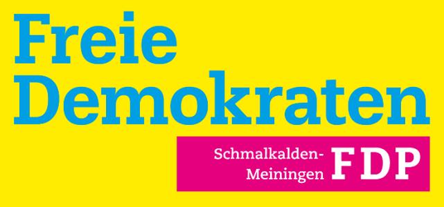 https://www.fdp-thueringen.de/upload/schmalkalden-meiningen/logo_k.png - 641x300
