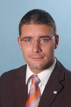 Enrico Schaarschmidt
