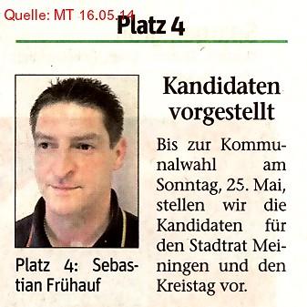 Sebastian Frühauf