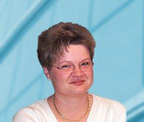 Lulita Schwenk