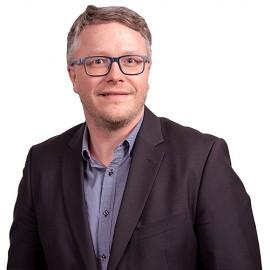 Dominik Heß -