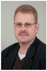 Uwe Schäfer
