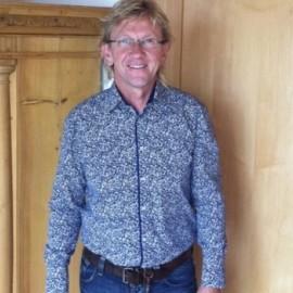 Jens Philipp -