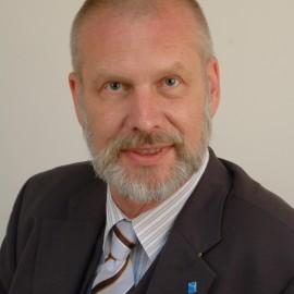 Alf-Heinz Borchardt -