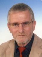 Klaus Wippert -