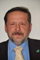 Volker Ortwig -