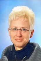 Carmen Seifferth -