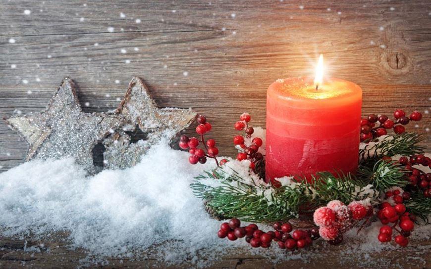Bildergebnis für fdp weihnachtsfeier