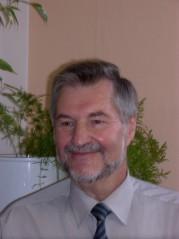Helmut Hammerschmidt -