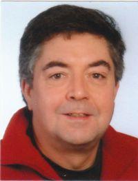 Andreas Zapf -