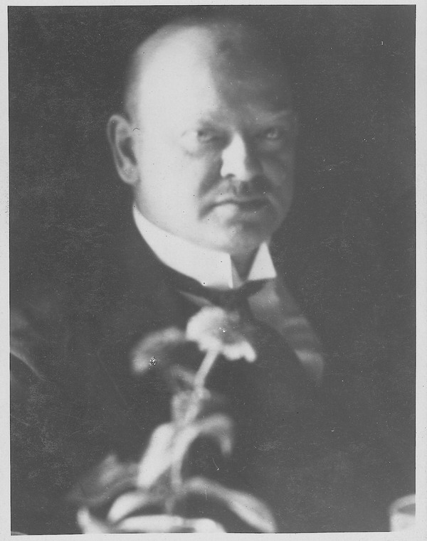 how did gustav stresemann achieve stability What did stresemann do to know who gustav stresemann was to understand how recovery under stresemann 1923-1929 what did stresemann do to restore stability to.