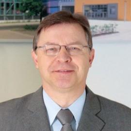 Jörg Fleischer -