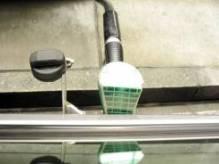 E10-Treibstoff in der Kritik