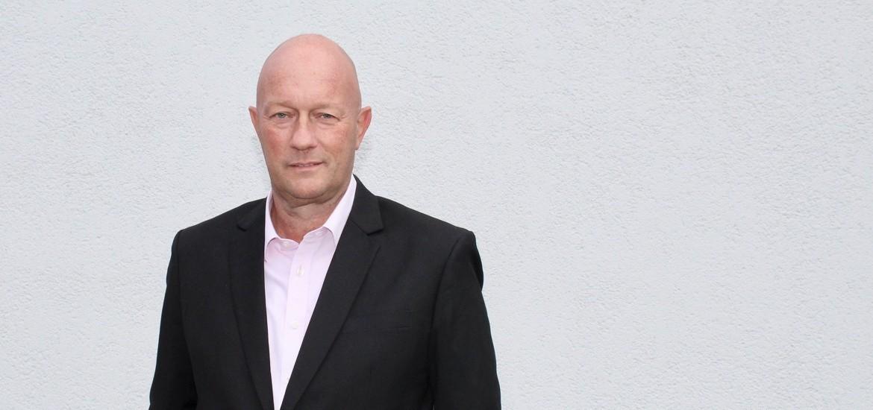 Corona-Verordnungen: FDP: Freiheit ist nicht verhandelbar - pauschale Einschränkungen sofort beenden