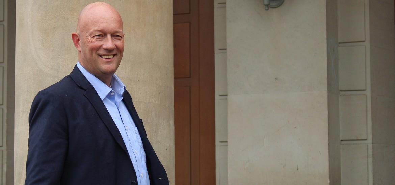 Thüringer Hochschulgesetz: Kemmerich zur Klage gegen das neue Thüringer Hochschulgesetz