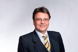 Matthias Purdel -
